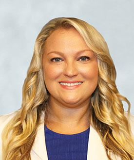 Ellen Bianchi, MD