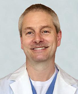 Dr-Steven-J Terrain