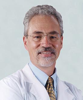 Dr-richard-woodbury