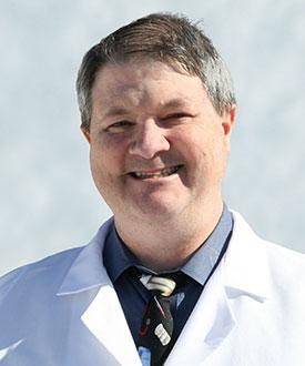 Michael Carpenter MD