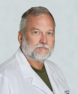 dr-kenneth-friar