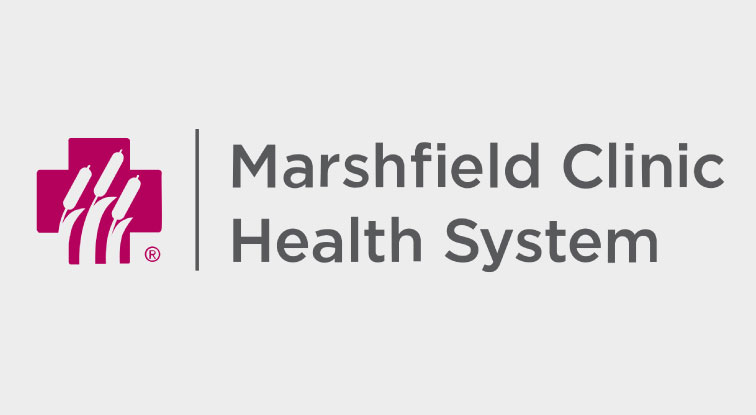 Dickinson County Health System signs letter of intent to join Marshfield Clinic Health System